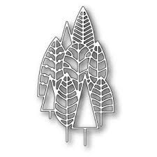 poppysts die boddington tree cluster poppysts craft world