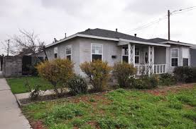 gardena home with guest house los angeles real estate go to the