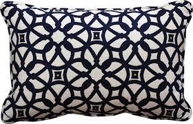 Sunbrella Outdoor Cushion Wayfair Custom Outdoor Cushions Outdoor Sunbrella Lumbar Pillow