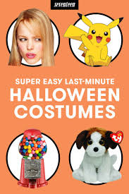 634 best halloween images on pinterest halloween costumes