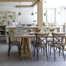 country kitchen diner ideas modern country kitchen onlinemundo info