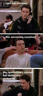 Friends Show Meme - friends hi larry ous pinterest friends friends tv and hilarious