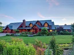 luxury home plans with photos premier luxury home plans luxury house plans