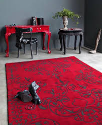62 best product rugs tappeti images on pinterest carpets