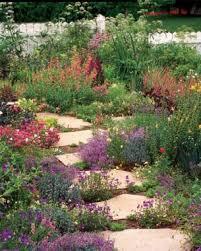 Planning A Backyard Garden by A Front Yard Garden In No Time Fine Gardening