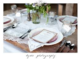 table setting western style 31 best western style table settings images on pinterest shower