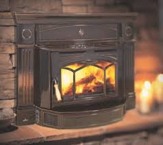 wood burning fireplace insert reviews 104 cool ideas for classic