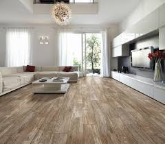 Laminate Flooring Fresno Gres Paving Paving Sandstone Tiles Stoneware Flooring