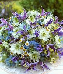 wedding flowers east sussex 13 best funeral flowers images on funeral flowers
