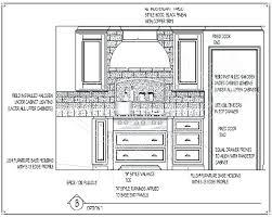 Designing Your Kitchen Layout Kitchen Layout Planner Beautiful Kitchen Photos Typical Kitchen