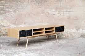 tv design mã bel dk funvit moderne malerier