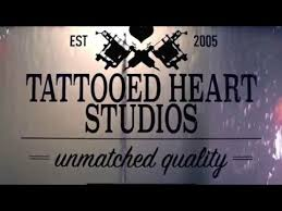 best rated tattoo shops in dc 25 best superman tattoos ideas on