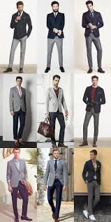 what color goes with gray pants best 25 grey blazer ideas on pinterest smart casual