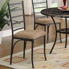kitchen table sets under 200 luxury dining room with round iron