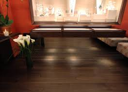 American Black Walnut Laminate Flooring Gem Palace Black Walnut Flooring Resawn Timber Co