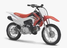 how do i compare a honda crf 70 and xr 70 ehow motorcycles