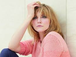 Sophie Dahl by Debenhams Half Year Results Helped By Model Sophie Dahl And
