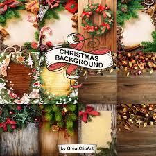 12 christmas rustic wood backgroundwood backdropprintable