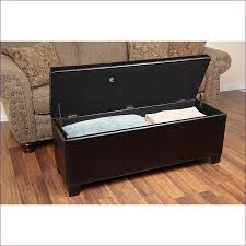 Storage Bins Plastic U2013 Mccauleyphoto Shoe Cubby Bench This Shoe Storage Bench Is Perfect Enough Room