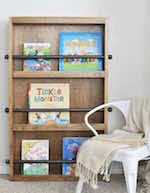 Woodworking Plans Rotating Bookshelf by Why Pay 24 7 Free Access To Free Woodworking Plans And Projects