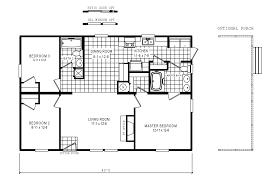 oakwood homes of spartanburg sc new homes