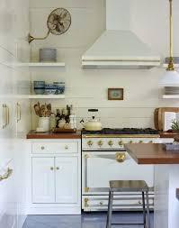 11 best galley kitchens interior design u0026 renovation images on