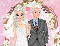 Wedding Dresses Games Wedding Games For Girls Games