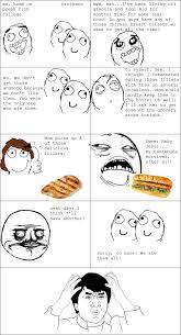 Rage Meme Comics - image tagged in college memes funny rage comics imgflip