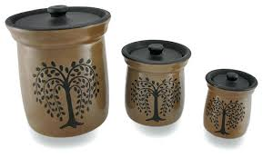 walmart kitchen canister sets kitchen canister sets wayfair canisters walmart canada inspiration