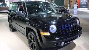2015 jeep patriot 2015 jeep patriot