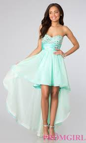 Prom Dresses For 5th Graders 5th Grade Prom Dresses 2015 Prom Dresses Dressesss