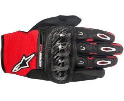 red motorcycle boots harga glove gp pro alpinestars alpinestars megawatt hard knuckle