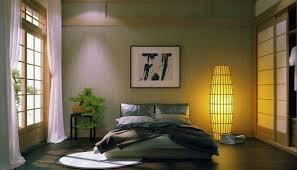 japanese bedroom design tjihome