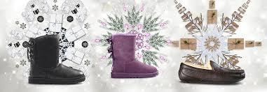 ugg slippers for sale in ugg slippers for sale in mount mercy