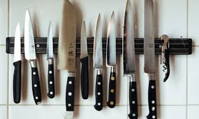 uses of kitchen knives kitchen knives you practically need to better your cooking