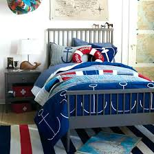 themed duvet cover nautical themed single duvet covers nautical themed nursery