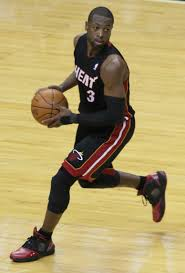 file dwyane wade wizards vs heat 2010 jpg wikimedia commons
