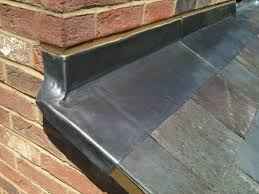 gap roofing 18 gap roofing building a railway extension drip edge dave