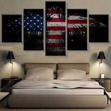Designer Wall by Compare Prices On Designer Wall Art Online Shopping Buy Low Price