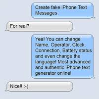 Iphone Text Memes - fake iphone text generator