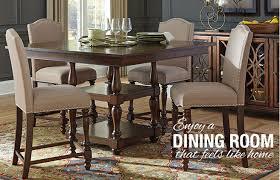 round table stockton pacific united furniture great value selection in stockton ca
