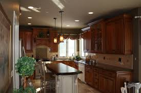 dining kitchen contemporary kitchen decoration by great rta cabinetry conestoga cabinets rta kitchen cabinets nj