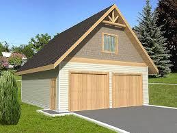 garage plans with storage garage plans with boat storage boat garages the garage plan shop