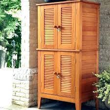 Garden Tool Storage Cabinets Garden Tool Storage Cabinets Outdoor Tool Storage Garden Wooden