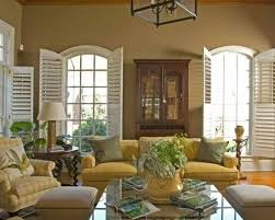 Plantation Style Home Decor 51 Best Plantation Styles Images On Pinterest Live For The Home