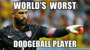 Tim Howard Memes - tim howard memes are so hot right now gallery aww hell naw