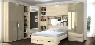 chambre pont but armoire de rangement chambre infinitive2 chambre pont meuble de