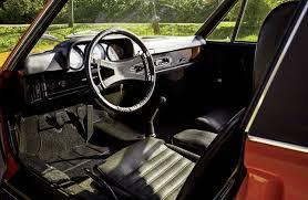 porsche 914 v8 collectible classic 1970 1976 porsche 914