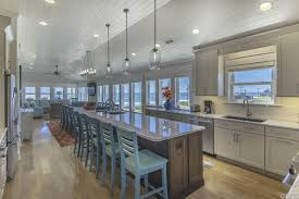Urban Kitchen Outer Banks 4800 N Virginia Dare Trail Kitty Hawk Nc Twiddy Outer Banks Sales