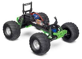 traxxas grave digger rc monster truck traxxas skully ripit rc rc monster trucks rc cars rc financing